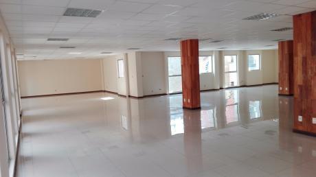 Oficina En Alquiler Centro Lp