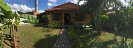 Casa En Venta En Montero