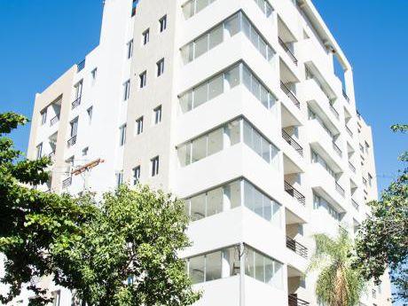 Alquiler En Edificio La Mercedia - 50% En El Primer Mes De Alquiler
