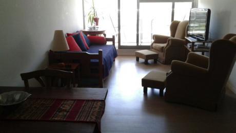 Olr Vende Apartamento En Pocitos A Dos Cuadras De Rambla