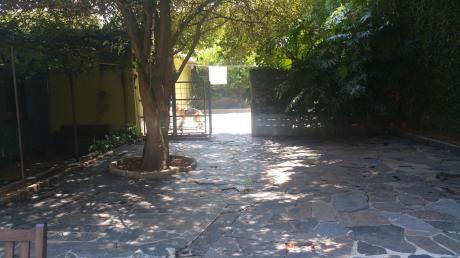 Venta Casa Avenida Rivera Prox.