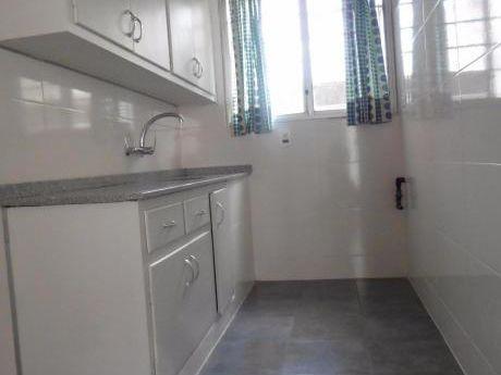 Venta De Apartamentos En Centro, 1 Dormitorio