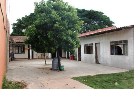 Casa En Venta Zona Sur 6to Anillo . Y Radial 13