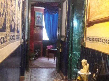 Venta Casa Prado