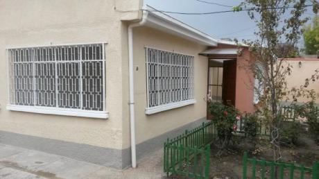 Casa Cota Cota Calle 35 A N° 44 A