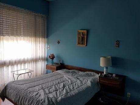Casa En Centro Paysandu