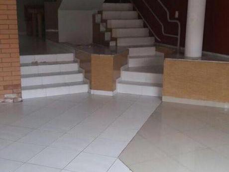 Vendo Duplex En Zona Seminario, Asunción.excelente UbicaciÓn!!!