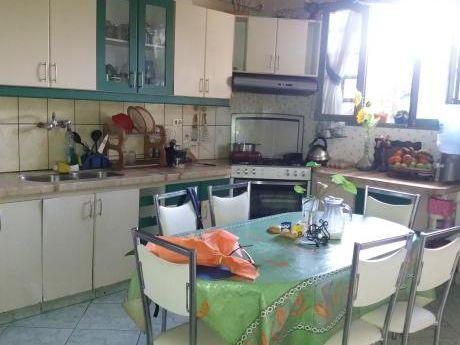 Hermosa Casa  Victor Ustariz Km8 Cbba