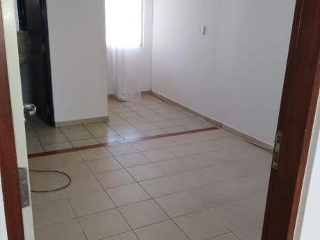 Alquilo Casa En Cond. Sevilla Terrazas 1