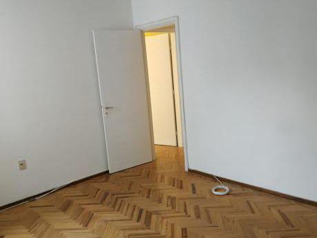 Apart. De Un Dormitorio Reciclado Impecable, Soleado De Ambientes Amplios