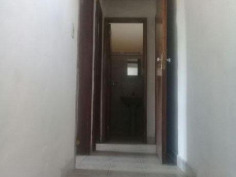 Alquilo Duplex En Km 5 Cerca Del Shopping Multiplaza