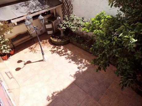 Venta - Casa - Brazo Oriental – 4-5 Dormitorios Y Gge - U77244 262.000