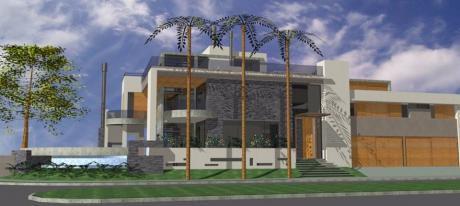 Vendo Imponente Casa A Estrenar En Rakiura Resort