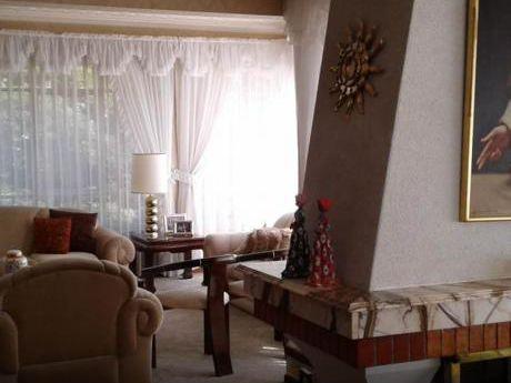 Hermosa Casa En Irpavi