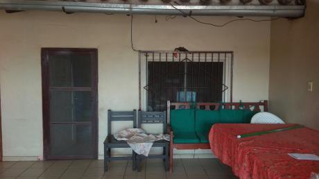Casa En Venta Entre 3ro., 4to. Anillo Y Radial 19