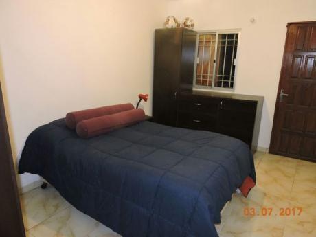 Apto 1 Dorm 1 Cuadra Shopping Portones Carrasco Norte