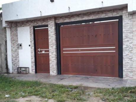 Casa En Anticretico 25.000$u$
