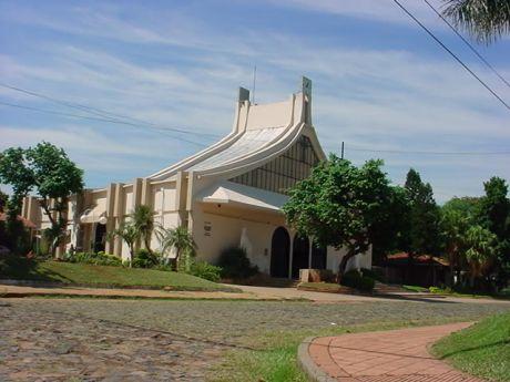Vendo Propiedad De 504 M2 A Pasos De La Vicaria Castrense En Pleno Barrio Manora