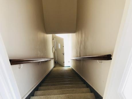 Apartamento 2 Dormitorios En Union
