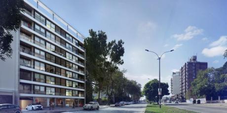 Lift Nuevocentro - Promocion- 1 Dormitorio - Shopping Nuevocentro