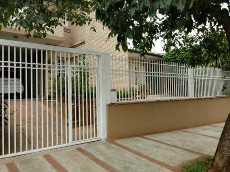 C156. Vendo Hermosa Casa En Barrio San Pablo!!!
