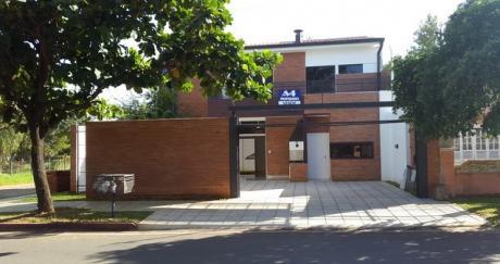 Vendo Duplex A Estrenar Zona Los Jardines