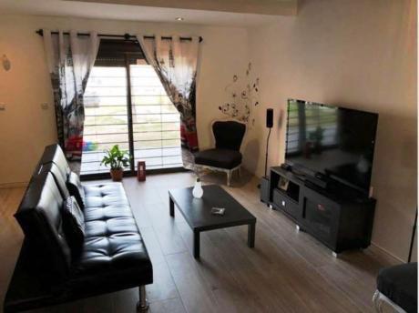 Ph 2 Dormitorios En Venta, Lomas De Solymar , Sobre Rambla !!!!