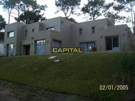Casa En Alquiler Y Venta En Montoya - Ref: 25379