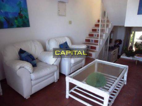 Apartamento En Alquiler Y Venta En Montoya - Ref: 25517
