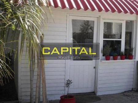 Casa En Venta En El Tesoro - Ref: 25673