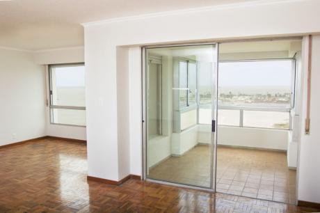 Apartamento CLásico Con Renta