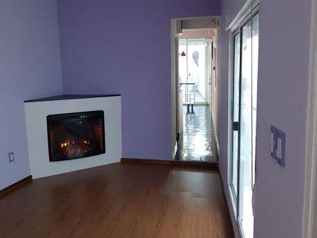 Venta Apartamentos 1 Dormitorio Pocitos Nuevo