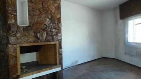 Casa Padrón Único, 4 Dormitorios, 3 Baños, Garaje, Pocitos