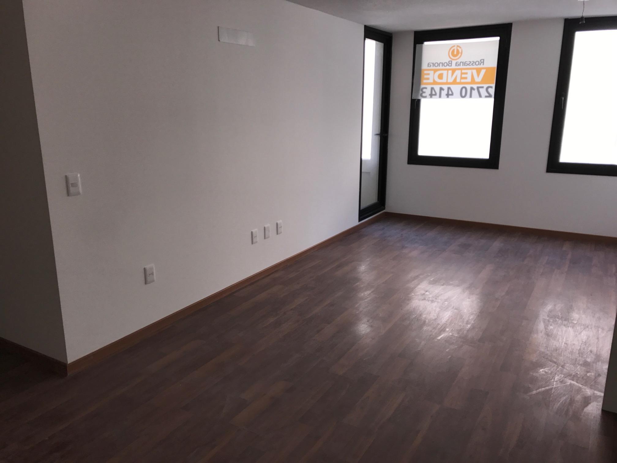 Excelente Apartamento En Ciudad Vieja 1 Dormitorio