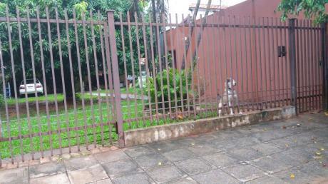 Casa A La Venta En Fdo De La Mora Zona Diario La Nación
