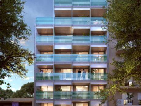 Vento Tres Cruces Apartamentos De Lujo!!