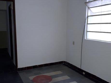 Apartamento En Parque Rodó 2 Dormitorios