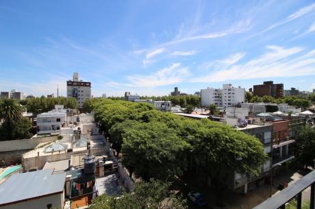 Apartamento Para Reciclar En Cordón
