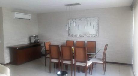 Casa En A En Cond  Castilla La Mancha Avenida Grigotá Entre 3 Y 4 Anillo