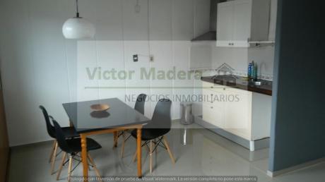 Se Vende Apartamento 2 Dormitorios Complejo De Avenida Millán Y Camino Lecocq