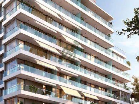 Apartamento De Un Dormitorio, En Una Zona De Excelencia, Ideal Para Vivienda O Inversion.