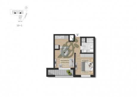 Apartamentos En Venta En El Prado, Proyecto Nostrum