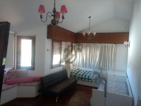 Hermosa Casa En Venta Punta Del Este!!