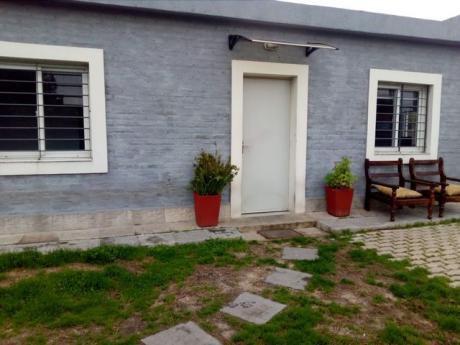 Casa En Solymar Excelente Ubicación