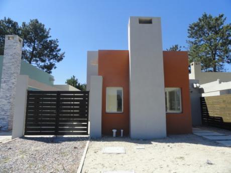 Portal Del Este, Unica Unidad Disponible De 4 Dormitorios !