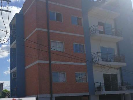 Tierra Inmobiliaria Alquila - Increíble Departamento De 1 Dormitorio!