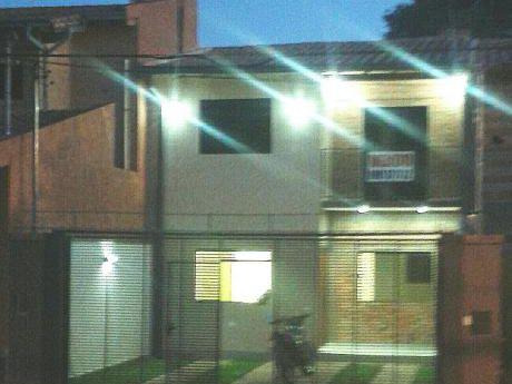 A Estrenar Hermoso Duplex Residencial Oferta