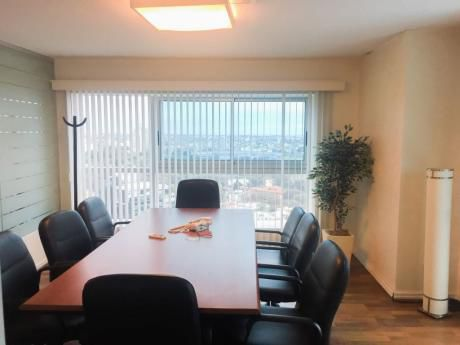 Vista 360º, Oficina O Vivienda 137 M2 + Dos Garajes Independientes