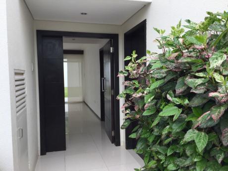 Casa En Condominio Las Palmas 2
