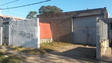 Garages - Cocheras En Venta En Proximo A Cementerio 0001